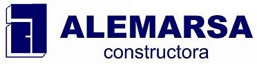 Alemarsa Constructora