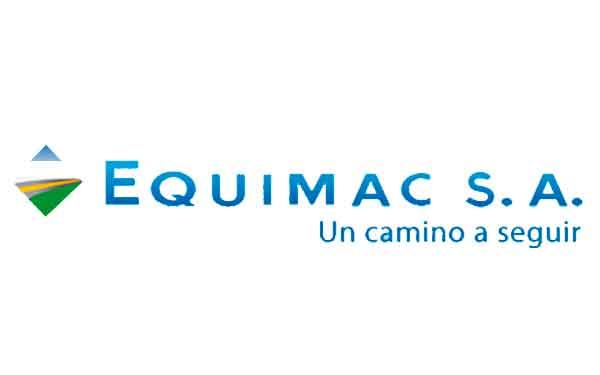 Equimac