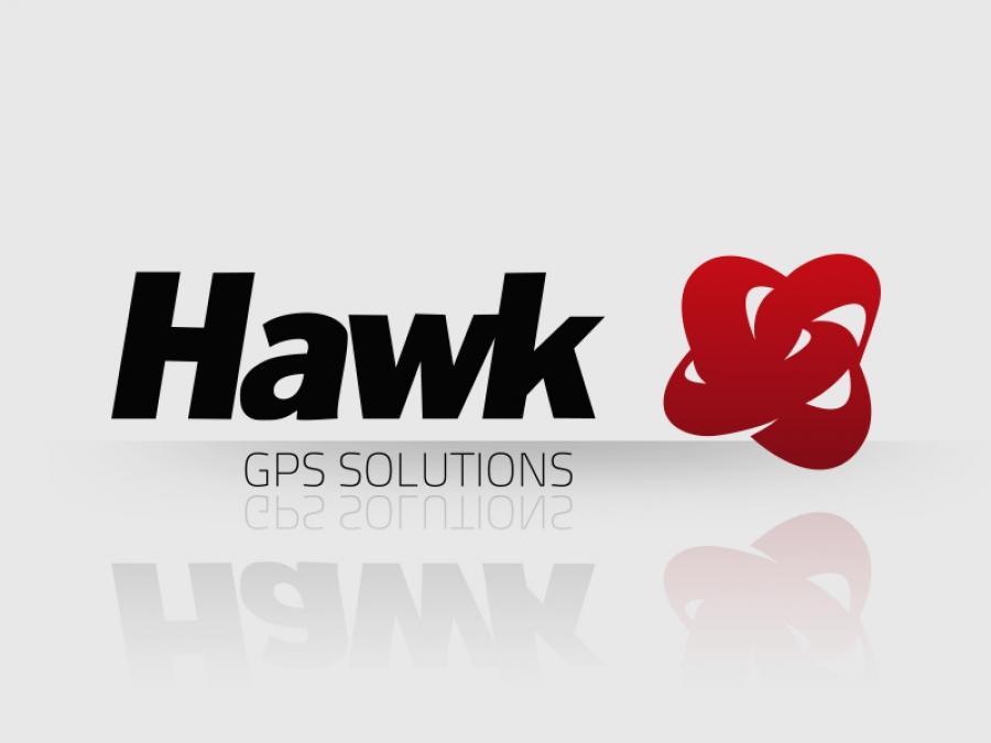 Hawk GPS