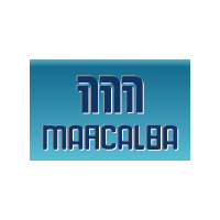 Marcalba