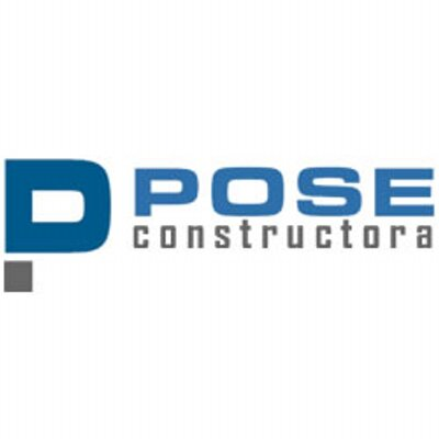 Pose Constructora