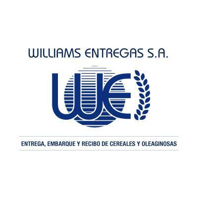 Williams Entregas